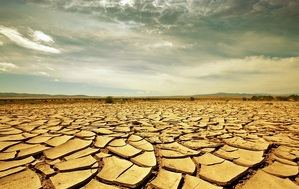 Cambio climàtico