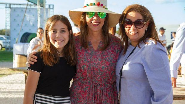 Puntacana Resort & Club celebra Polo Day 2019