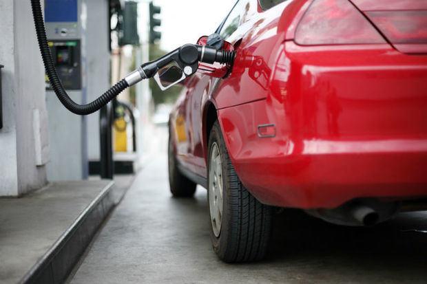 Aumentan los precios de las gasolinas y el gas licuado de petróleo a partir de este sábado