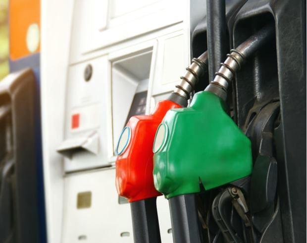 Precios de combustibles se ven afectados por el incremento del petróleo