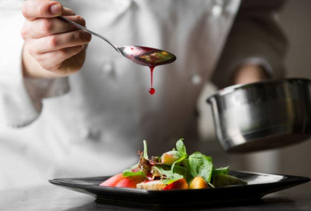 El plan incluye exposiciones de productos y técnicas de la cocina quiteña.