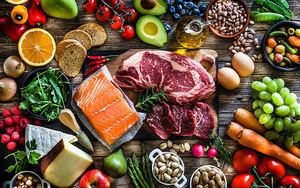 Ministerio presenta una aplicación para comparar el precio de los alimentos.