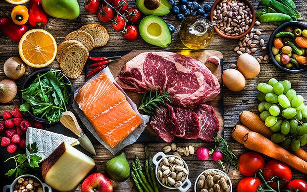 Ministerio presenta una aplicación para comparar el precio de los alimentos