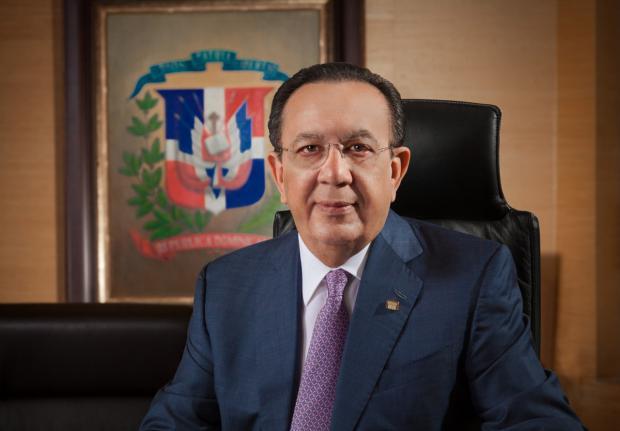 Con más de 215 mil millones de pesos, política monetaria se ha centrado en recuperación por Covid-19