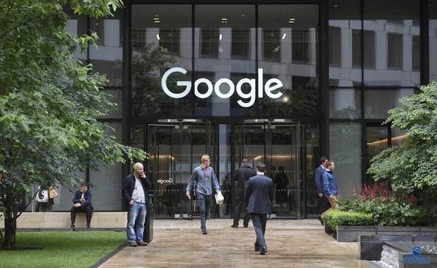 Proyectos de Colombia y Brasil entre los ganadores del concurso de IA de Google