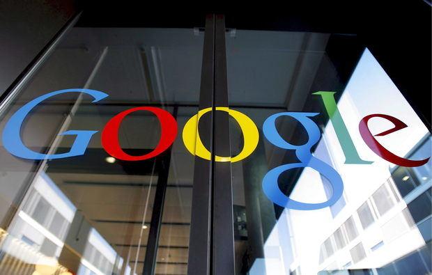 ACLU pide a Google y otras firmas no vender reconocimiento facial al Gobierno