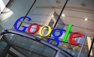 Google, tras su hito cuántico: en 10 años habrá una 2ª revolución industrial.