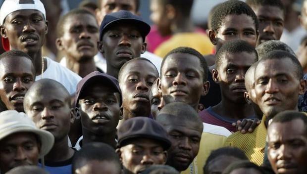 Organización solicita al Gobierno no reiniciar repatriaciones indocumentados