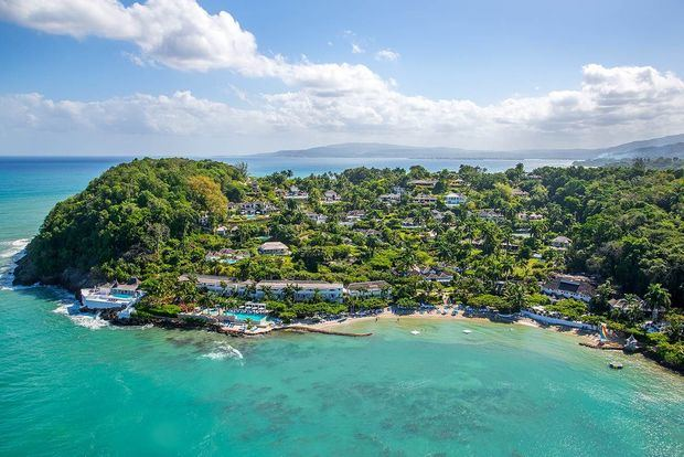 Jamaica premiada en final de World Travel Awards 2020