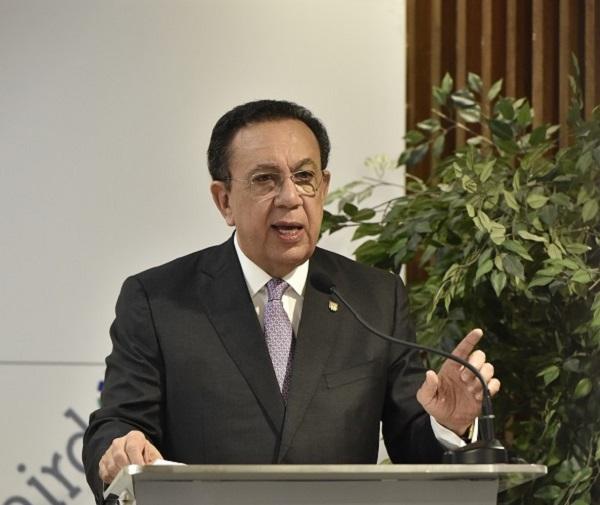 Economía dominicana crece en promedio 6.7% en enero-julio del 2018 y 6.5% en el mes de julio