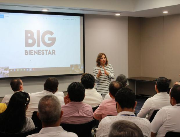 "Grupo Puntacana recibe certificación ""Be Wellness"" por prácticas de bienestar corporativo"
