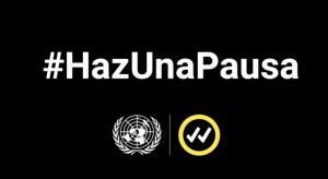 Secretario General de las Naciones Unidas pide una acción individual para combatir la desinformación