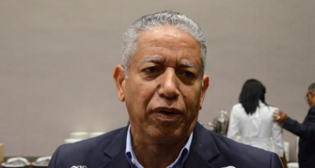 Ley de Partidos obliga a pactar alianzas en junio del próximo año
