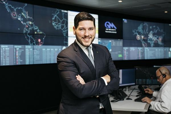 La importancia de hacerle un alto al crimen cibernético con el apoyo de alianzas estratégicas