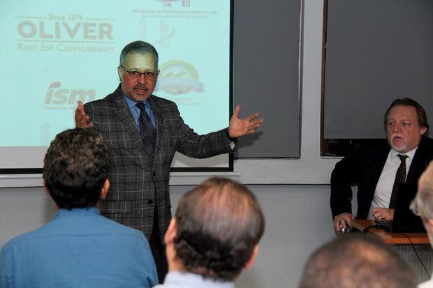 Asociación Herrera pondera impactos retroceso del turismo y exportaciones