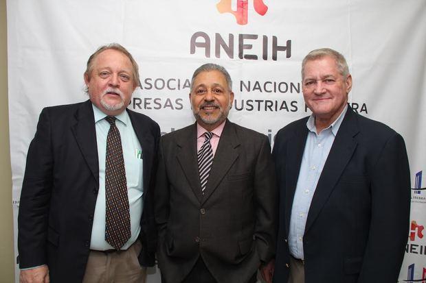 Herrera considera medidas BCRD no han impactado en economía