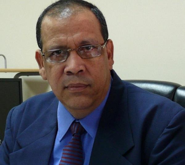 El historiador Rafael Darío Herrera Rodríguez gana el Premio Anual de Historia 2018