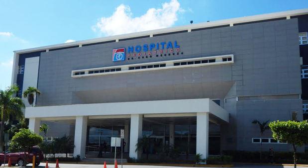 Hospital Hugo Mendoza celebrará Jornada Científica dedicada a la Covid-19 y su impacto en los niños