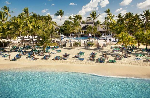 Hotel Viva Resorts asegura no se detectan sospechosos de tener el coronavirus