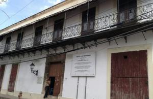 Hotel Las Mercedes