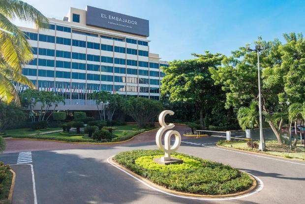 ASONAHORES elegirá Junta de Directores el 30 de este mes