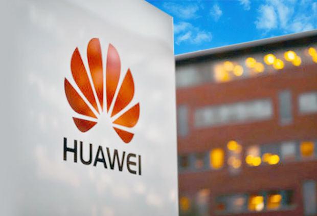 Huawei Cloud intensifica inversión en Latinoamérica y el Caribe