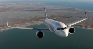 El IDAC y la JAC confirman julio 1 para apertura de operaciones aéreas.