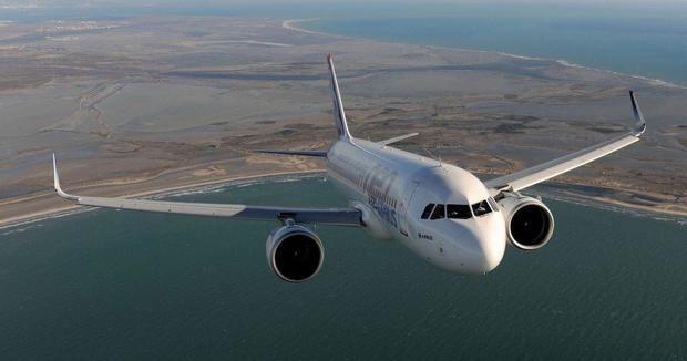 El IDAC y la JAC confirman julio 1 para apertura de operaciones aéreas