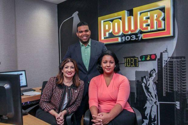 Contraportada Radio anuncia propuesta renovada