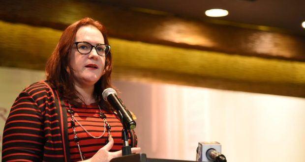 Respalda resolución de la JCE que mantendrá el principio de equidad de género boletas electorales