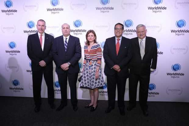WorldWide celebra 20 años de operaciones