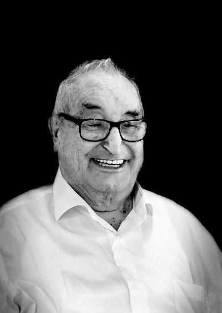 Falleció Esteban Limiñana Roselló