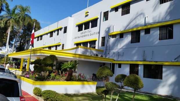 Hospital Gautier y Operación Sonrisa inician cirugías gratuitas a 14 niños