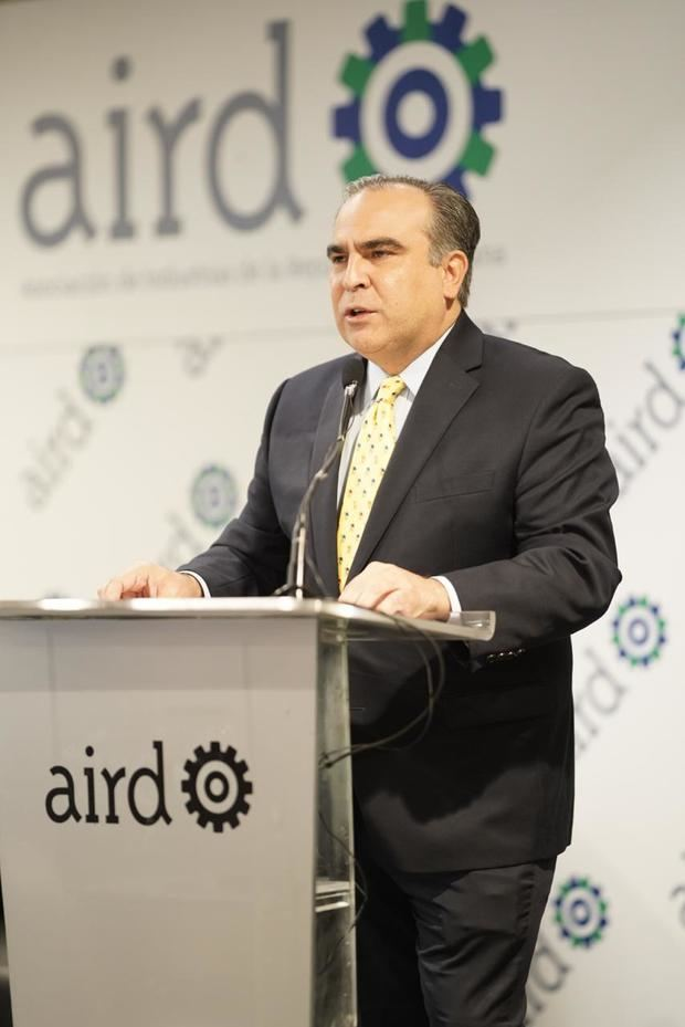 """Afirman alianzas públicas privadas serán """"claves"""" para infraestructuras"""