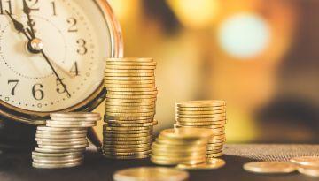 Comportamiento de la economía se torna menos negativo en mayo 2020