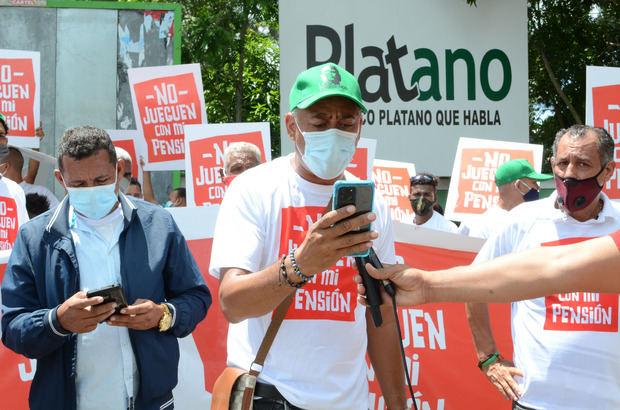 Piden fortalecer unidad para evitar inflación y descalabro económico