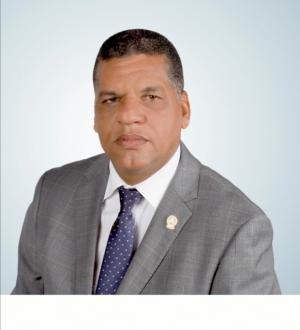 Fallecimiento de Johnny Ventura enlutece PARLACEN