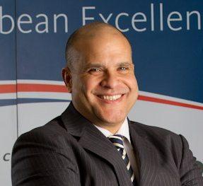 Un dominicano ocupará por primera vez una posición directiva en la OEACP