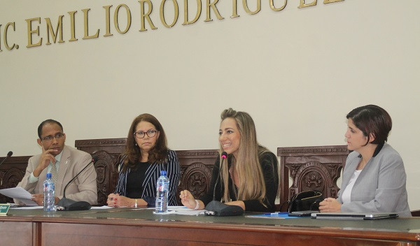Aprueban resolución municipal para la prevención de la violencia contra mujeres y niñas