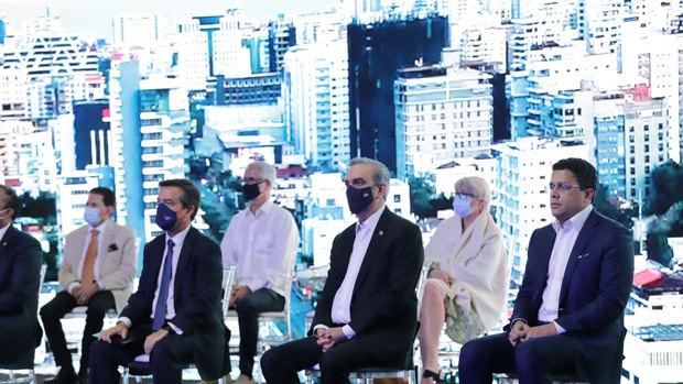 República Dominicana será protagonista en FITUR 2022, como país socio de la Feria Internacional del Turismo