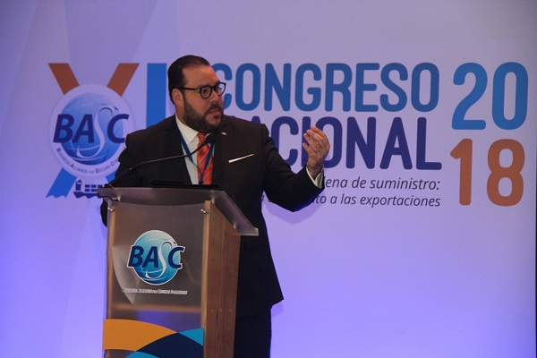 Víctor Gómez Casanova