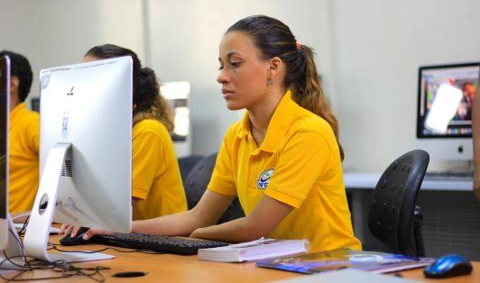 Se incrementa en un 9.7 % el número de mujeres formadas en oficios no tradicionales en el Infotep