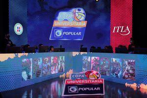 En la escena de los videojuegos, destacan los esports o deportes electrónicos.