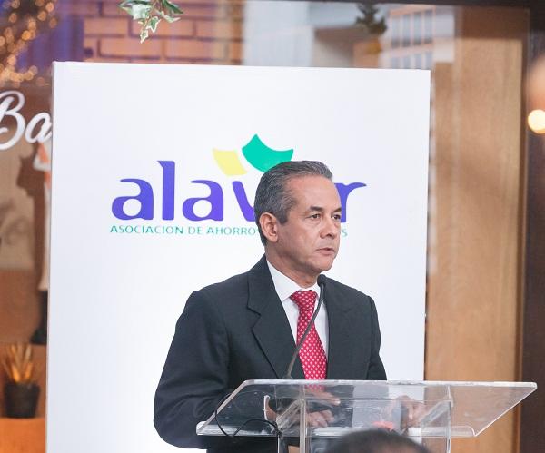 Activos de Alaver sobrepasan RD$10,000 millones por primera vez
