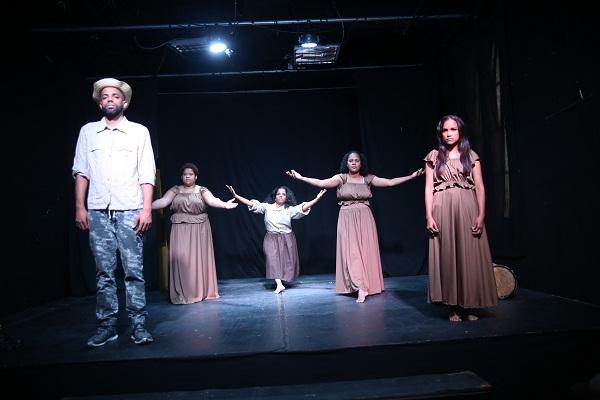 El Teatro Orquestal Dominicano presentará obra para celebrar su quinto aniversario