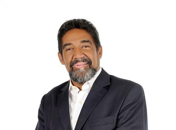 """Embajador ante la UNESCO lamenta partida del gestor cultural José Ignacio Morales """"El Artístico"""""""