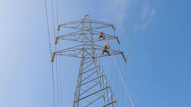 Manejo eficiente y transparente del subsidio eléctrico genera ahorros por 62 mil millones de pesos
