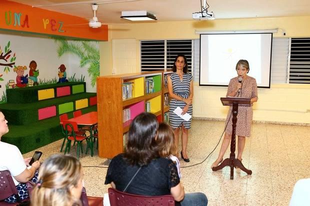 Fundación Abriendo Camino celebra su decimoquinto aniversario