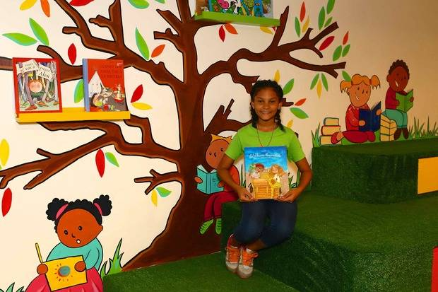 Fundación Abriendo Camino: 15 años apoyando los niños y las familias en Villas Agrícolas