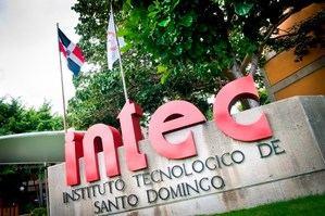 Centro de Estudios de Género de la Universidad INTEC.